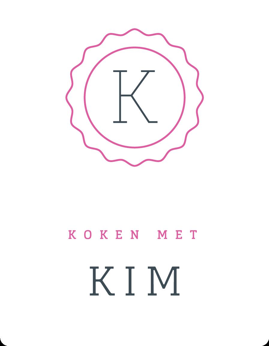 Koken met Kim